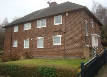 Thumbnail 3 bed semi-detached house to rent in Alport Grove, Sheffield