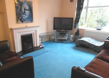Thumbnail 5 bed property to rent in Farley Road, Selsdon, South Croydon