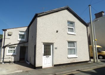 Thumbnail 2 bed property to rent in James Street, Llandudno