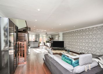 4 bed semi-detached house for sale in Burnt Ash Lane, Bromley, Kent BR1
