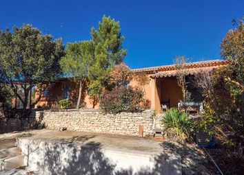 Thumbnail 4 bed property for sale in Viens, Vaucluse, France