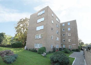 Thumbnail 3 bed flat to rent in Orwell Lodge, 4 Hermitage Walk, South Woodford