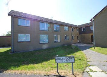 Thumbnail Studio for sale in Jubilee Court, Bangor