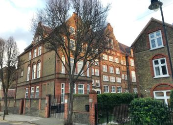 Thumbnail 2 bed flat for sale in Ecclesbourne Apartments, 64 Ecclesbourne Road