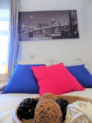 Thumbnail 8 bed shared accommodation to rent in Sheriff Avenue, Coventry