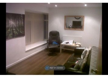 Thumbnail 2 bed flat to rent in North Drive, Liverpool