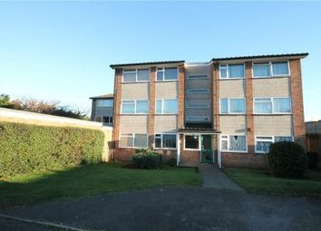 Thumbnail 2 bed flat to rent in Maybury Close, Tadworth