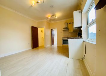 Thumbnail 2 bed flat to rent in High Street, Stanwell