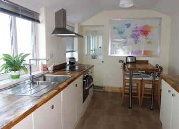 Thumbnail 2 bed terraced house to rent in Gwendoline Street, Treherbert