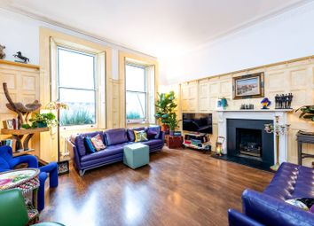 Thumbnail 3 bed flat for sale in Cromwell Place, South Kensington