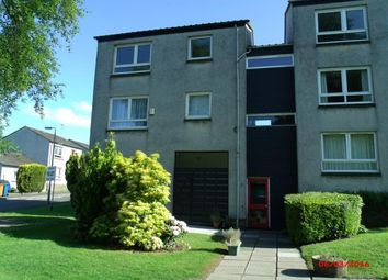 Thumbnail 1 bed flat to rent in Woodlands Street, Milngavie, Glasgow