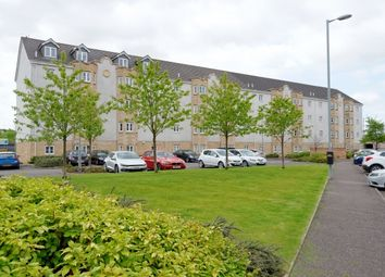 Thumbnail 3 bedroom flat for sale in Lloyd Court, Rutherglen, Glasgow
