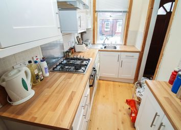 Thumbnail 3 bedroom terraced house to rent in All Bills Included, Beechwood Mount, Burley