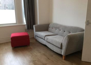 Thumbnail 2 bed flat to rent in Sydenham Road, Sydenham