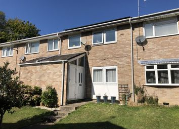 Thumbnail 3 bedroom terraced house for sale in Sheldrake Gardens, Southampton
