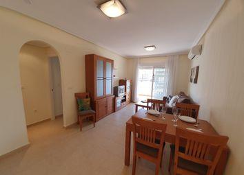 Thumbnail 1 bed apartment for sale in Villamartin, Alicante, Spain