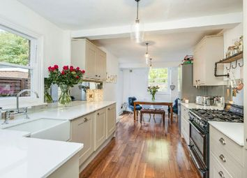 Thumbnail 3 bed semi-detached house for sale in Oaklands Road, Hanwell