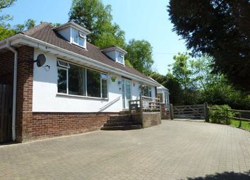 Thumbnail 4 bed property for sale in Peppard Road, Sonning Common, Sonning Common Reading