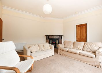 Thumbnail 4 bed flat to rent in West Jesmond Avenue, Jesmond, Newcastle Upon Tyne