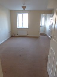 Thumbnail 2 bed town house to rent in Stanks Drive, Seacroft, Leeds