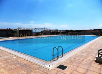 Thumbnail 2 bedroom apartment for sale in 2214, İskele Bogaz, Cyprus