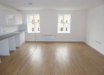 Thumbnail 1 bedroom flat to rent in Brighton Road, Coulsdon
