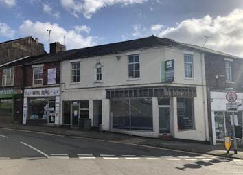 Retail premises for sale in No., 14, Heathcote Street, Kidsgrove ST7