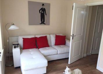 3 bed property to rent in Queen Elizabeth Road, Nuneaton, Warwickshire CV10