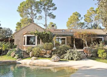 Thumbnail 4 bed country house for sale in Costitx, Costitx, Spain