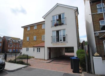 Thumbnail 8 bed flat for sale in Queens Road, Westgate-On-Sea