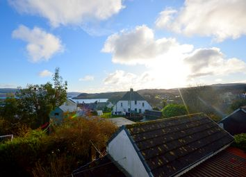Thumbnail 4 bedroom detached house for sale in 12 Victoria Street, Tobermory, Isle Of Mull
