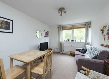 Thumbnail 1 bedroom flat to rent in Ericcson Close, Ericcson Close, Wandsworth