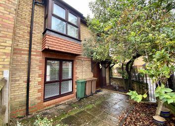 Thumbnail Studio to rent in Greyhound Road, Sutton