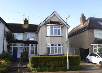 3 bed property to rent in St. Helena Road, Colchester CO3