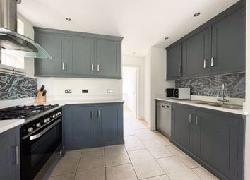 Thumbnail 6 bed property to rent in Onslow Road, Hove