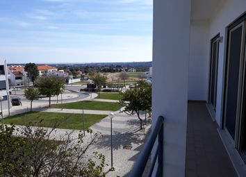 Thumbnail 3 bed apartment for sale in Portugal, Algarve, Moncarapacho