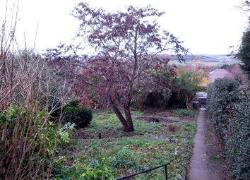 Thumbnail Land for sale in Bank Crescent Plot, Ledbury