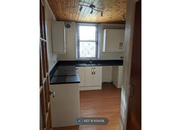 Thumbnail 2 bed flat to rent in Crathie Avenue, Dumfries