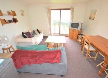 Thumbnail 3 bedroom flat to rent in Christchurch Gardens, Reading, Berkshire, 0Er.