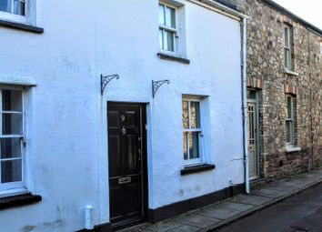 2 bed terraced house for sale in Heol Y Pavin, Llandaff, Cardiff CF5