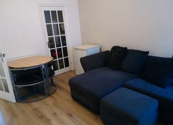 Thumbnail 3 bed property to rent in Latham Road, Coventry