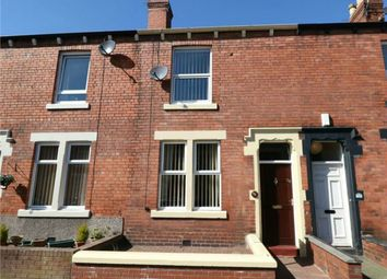 Thumbnail 3 bed terraced house for sale in 29 Margery Street, Carlisle, Cumbria