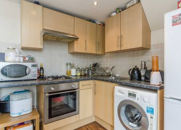 Thumbnail 1 bed flat to rent in Ridsdale Road, Anerley