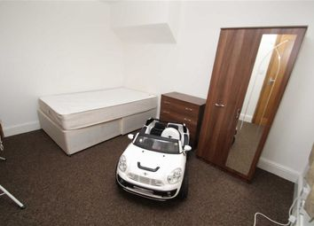 Thumbnail 1 bed property to rent in Horton Road, West Drayton, Middx