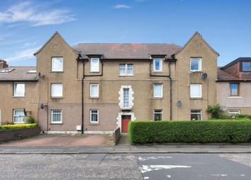 Thumbnail 2 bed flat for sale in 6/5 Parkhead Place, Edinburgh
