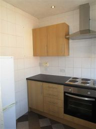 Thumbnail 2 bedroom flat to rent in Garstang Road, Fulwood, Preston