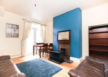Thumbnail 3 bed terraced house to rent in Rokeby Terrace, Heaton, Newcastle Upon Tyne
