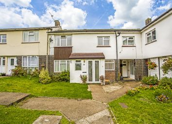 Thumbnail 3 bed terraced house for sale in Coxdean, Epsom