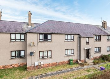 2 bed flat for sale in Glenogil Drive, Arbroath, Angus DD11