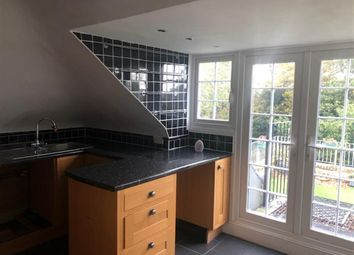 Thumbnail 3 bed flat for sale in Playstreet Lane, Ryde, Isle Of Wight